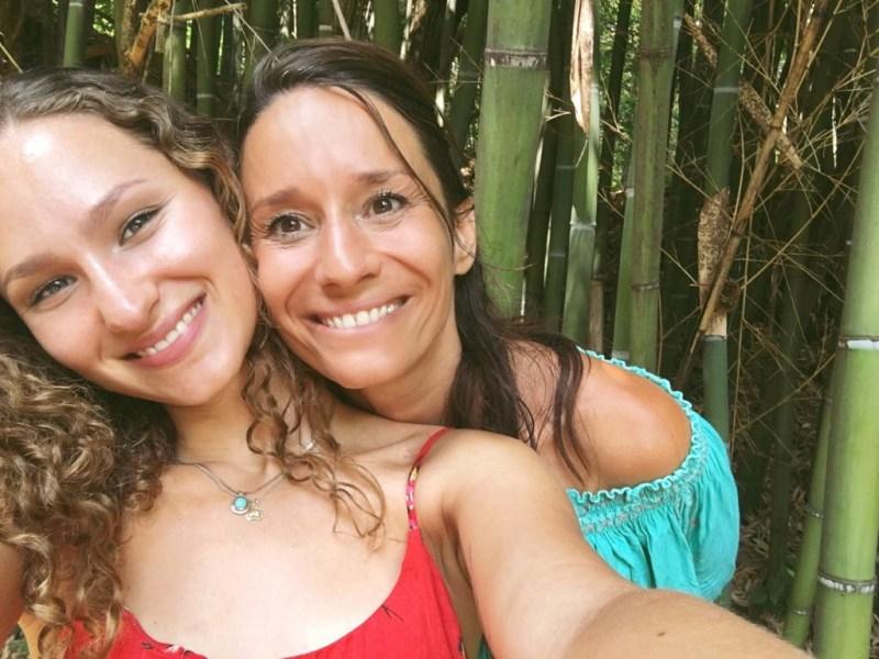 Wild Sisters Tribe I 6 Tipps für deine Morgenroutine