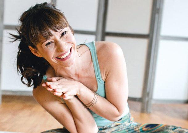Der Yogaleela Blog - Infos für mehr Verbindung mit Dir